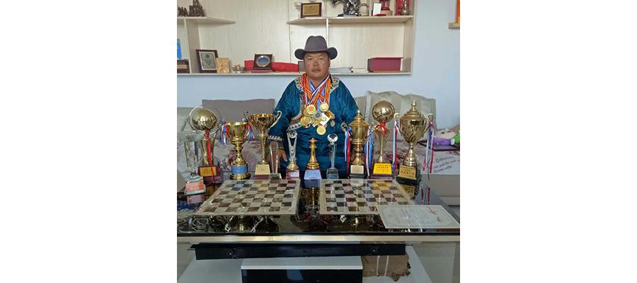 民运会蒙古象棋冠军.png