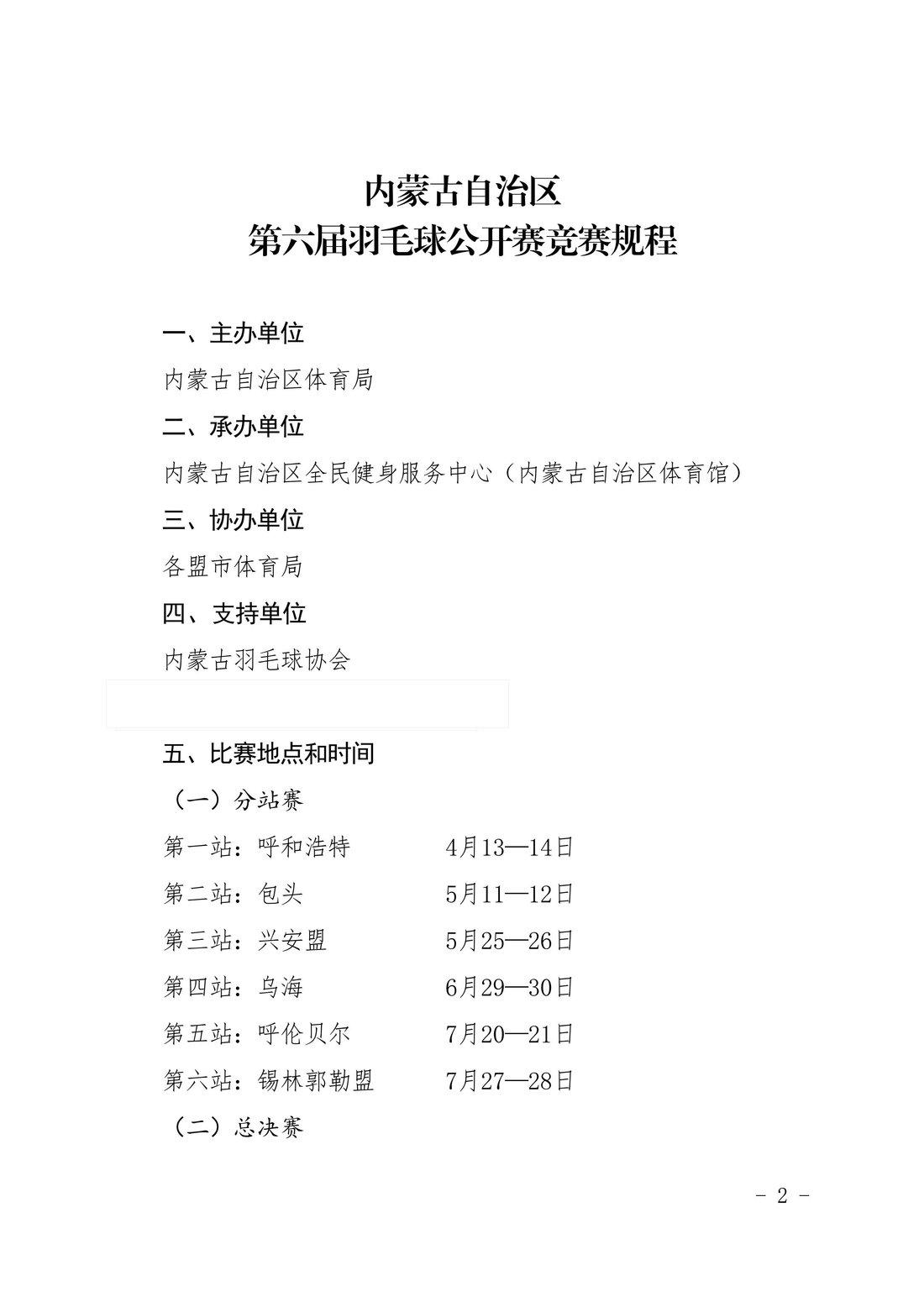 第六届羽毛球公开赛竞赛规程_01.jpg