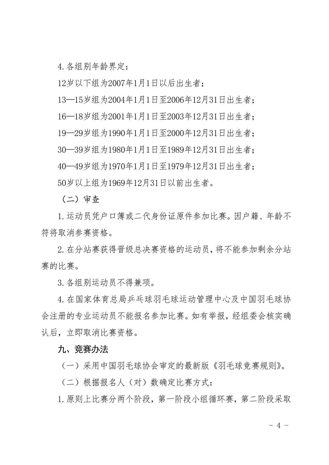 第六届羽毛球公开赛竞赛规程_03.jpg
