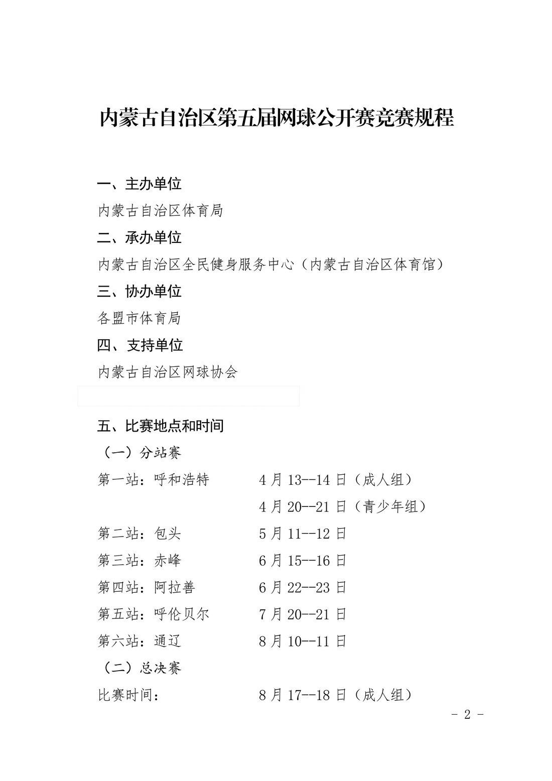 第五届网球公开赛竞赛规程_01.jpg
