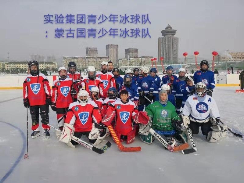 冰球1.jpg