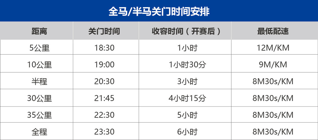 时间表.jpg