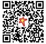 2bee22ed-5126-463b-b4cc-3a5a26a3bc76.png